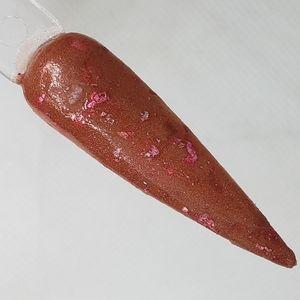 Dip Powder for nails